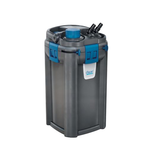 BioMaster600